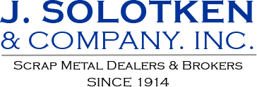 J. Solotken & Company